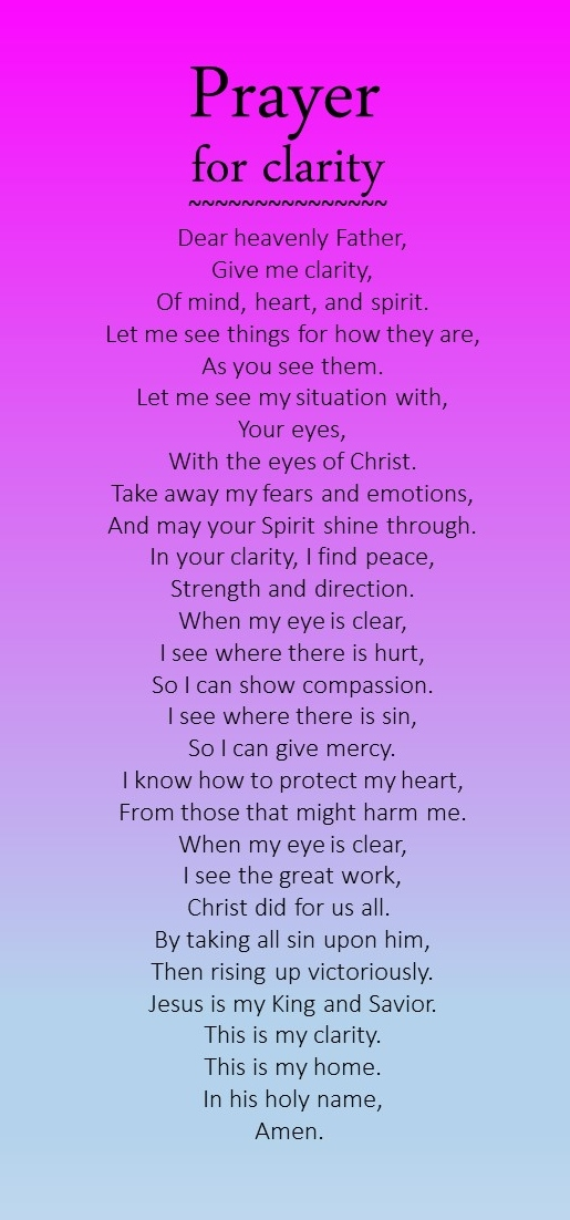 Prayers And Verses On Pinterest Psalms Prayer And The Lord