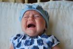 baby-215303_1280