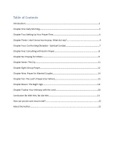 BWH PDF 2