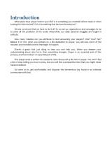 BWH PDF 3