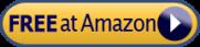 amazon-free-button