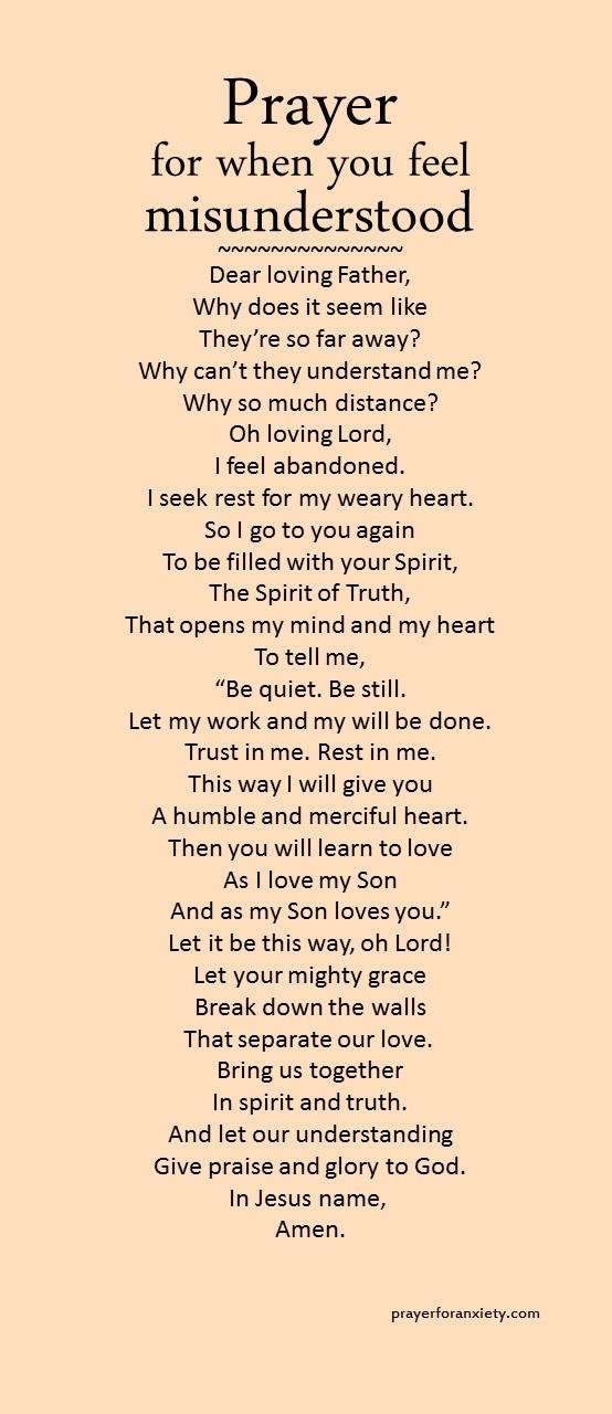 Healing Prayers Friend My