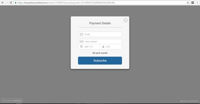 subscribe-screenshot