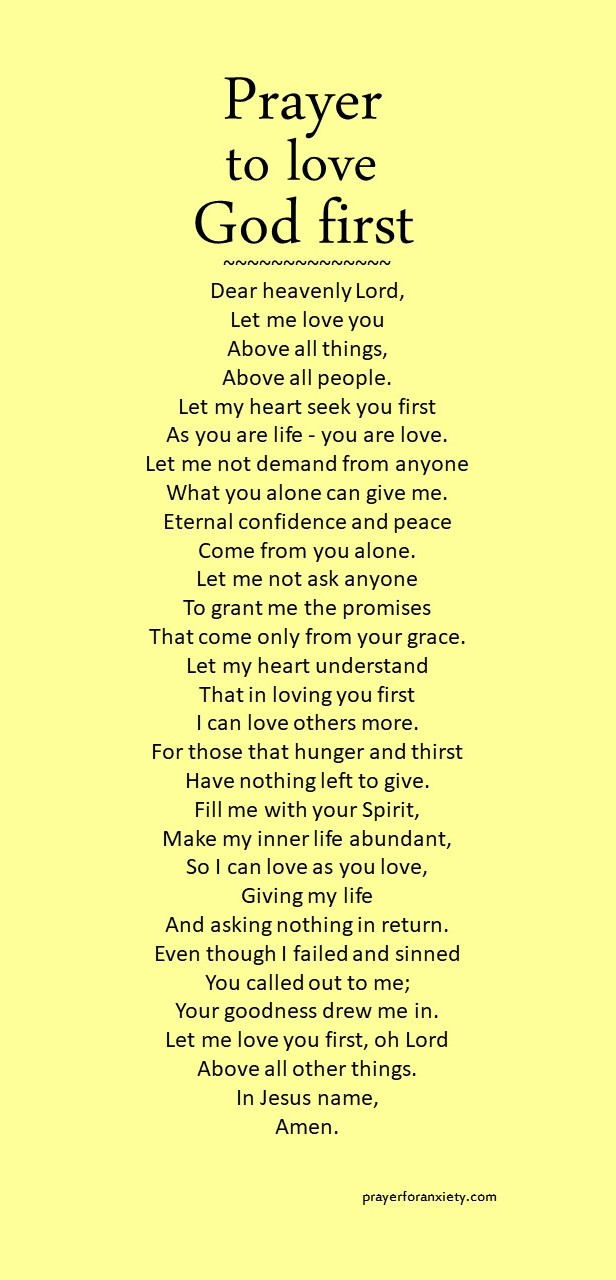 Healing Quotes And Prayers Sayings Images