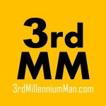 3rdMM logo url version